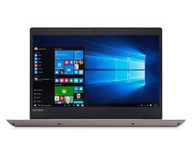Lenovo IdePad 520S-14IKB i5-8250U/8GB/ SSD256GB/14''/Win10