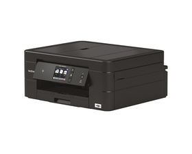 Brother MFC-J890DW Tinta Multifunción