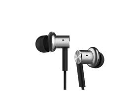 Xiaomi In-Ear Pro Plata