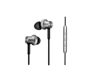 Xiaomi In-Ear Pro HD Plata