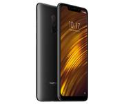 Xiaomi Pocophone F1 64GB RAM 6GB Negro
