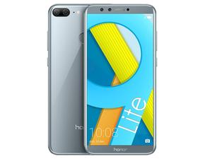 Honor 9 Lite 32GB RAM 3GB Gris