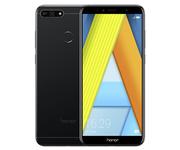 Honor 7A 5.7'' 16GB RAM 2GB Negro