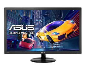 Asus VP278H 27'' FullHD Multimedia