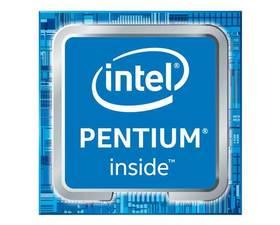 Intel Pentium G4560 3.50GHz Box
