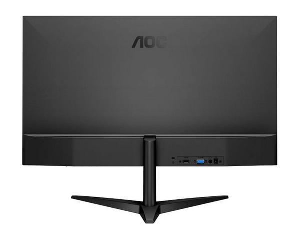 AOC 27B1H