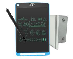 Leotec LEPIZ8501B 8.5'' Pizarra Electrónica LCD Azul