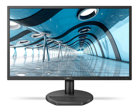 Philips 221S8LDAB 21.5'' FullHD Multimedia