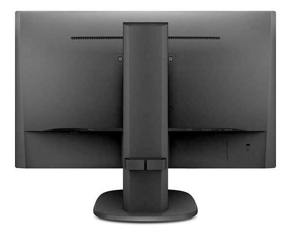 Monitor Philips 243S7EHMB barato