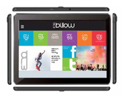 Billow X103PRO 3G 10.1'' IPS 32GB RAM 2GB Negro
