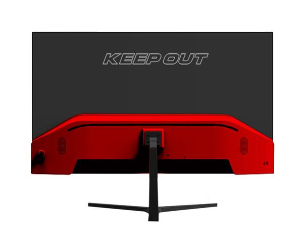 Monitor gaming Keep Out XGM27V2