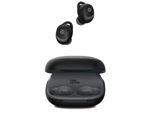 SPC Ebon Negro Bluetooth