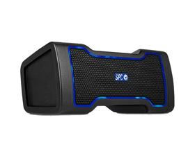 SPC Razz Bluetooth