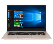 Asus VivoBook S510UA-BR274R i3-7100U/4GB/ SSD128GB/15.6''/Win10 Pro