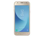 Samsung Galaxy J3 5'' 16GB RAM 2GB Oro