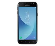 Samsung Galaxy J3 5'' 16GB RAM 2GB Negro