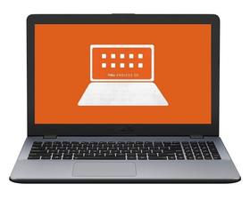 Asus A542UA-GQ1010 i5-8250U/4GB/ SSD256GB/ENDLESS OS