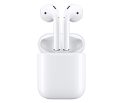 Apple Airpods Inalámbricos