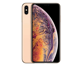 Apple iPhone XS 256GB Oro