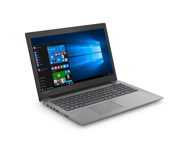 Portátil Lenovo IdeaPad 330-15IKBR 81DE0136SP