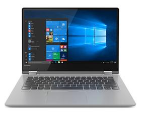 Lenovo Yoga 530-14IKB i3-7020U/8GB/ SSD256GB/14''/Win10
