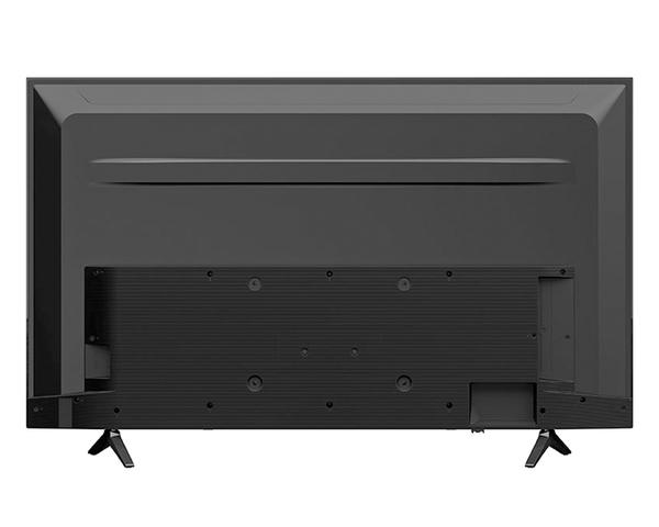 Televisor Hisense H50A6140