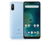 Xiaomi Mi A2 Lite 32GB RAM 3GB Azul