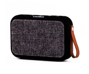 Coolbox CoolSoul Bluetooth Negro