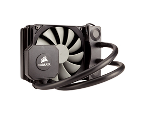 Corsair H45 Refrigeración Líquida