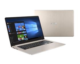 Asus VivoBook S510UA-BR427T i7-8550U/8GB/ SSD256GB/15.6''/Win10