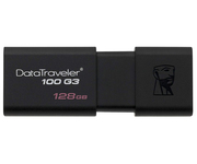 Kingston DT100G3 128GB USB3.0