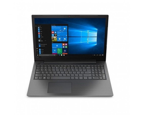 Lenovo V130-15IKB i5-7200U/4GB/ SSD256GB/Radeon 520/15.6''/Win10