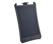 Leotec LEPIZ8502K 8.5'' Pizarra Electrónica Trazo Grueso LCD Negro + Funda