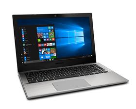 Medion Akoya S3409 MD60999 i3-7100U/8GB/ SSD256GB/13.3''/Win10