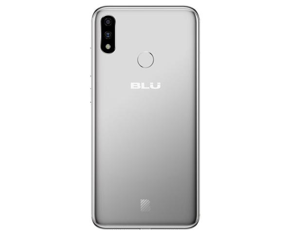 Teléfono BLU Vivo XI+