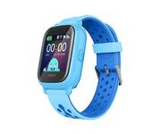 Leotec Kids Allo GPS Azul