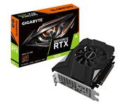 Gigabyte RTX2070IX 8GB GDDR6