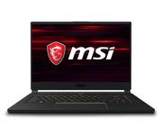 """MSI GS65 Stealth 9SE-462ES / i7-9750H / 32GB / 1TB / 15.6"""" / Win10"""