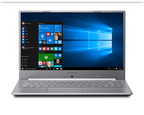 Medion Akoya S6445 / 8GB / 256SSD / 15.6'' Full HD / Win10