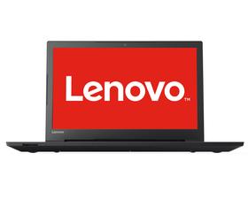 """Lenovo Thinkpad Essential V110-15ISK / i3-6006U / 4GB / 500GB / 15.6"""""""