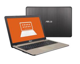 "ASUS Vivobook A540NA-GQ265 Intel Celeron N3350/ 4GB/ 256GB SSD/ 15.6"""