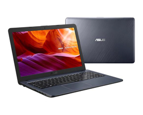 NOTEBOOK ASUS VIVOBOOK A543MA-GQ529