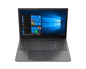"Lenovo ThinkPad Essential V130-15IKB Intel Core i3_7020U/ 8GB/256GB SSD/ Radeon 350/Win 10/ 15.6"""