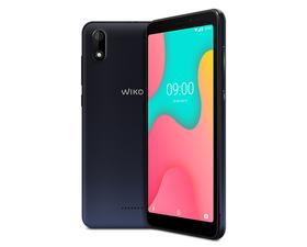 """Wiko Y60 5.45"""" (16+1GB) - Azul"""