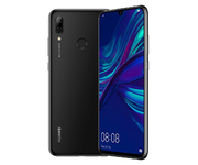 "Huawei P Smart 2019  6.2"" 64GB +3GB RAM"