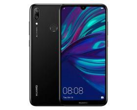 "Huawei Y7 2019 6.26"" (32+3 Gb) Negro"