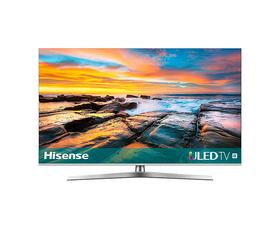 "Hisense H65U7B 65"" ULED UltraHD 4K HDR"