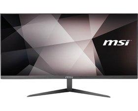 """MSI Pro 24X 7M-007XEU Intel Pentium 4415U/4GB/1TB/23.5"""""""