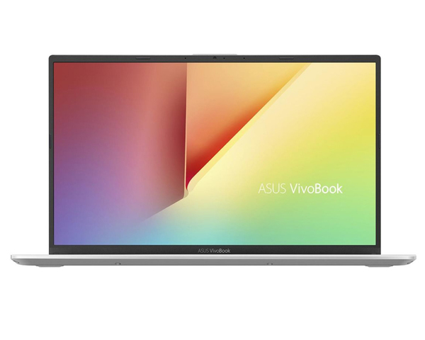 "Asus VivoBook S15 S512FA-EJ752T Intel Core i5-8265U/ 8GB/ 256GB SSD/15.6"""