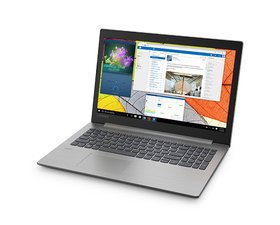 Lenovo Ideapad 330-15IKBR Intel Core i3-7020U/ 4GB/ 256GB SSD/15.6""